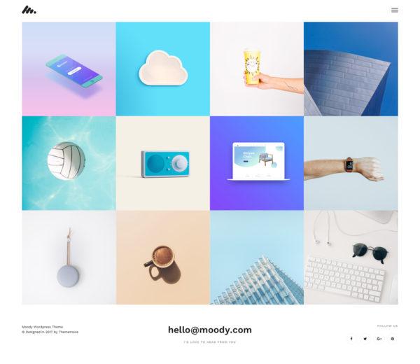 home-portfolio-2